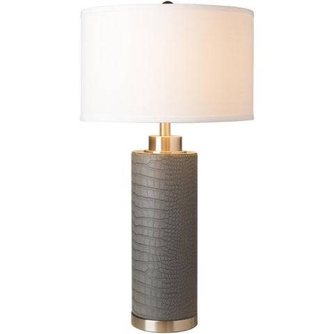 Buchanan Table Lamp II - Cece & Me - Home and Gifts