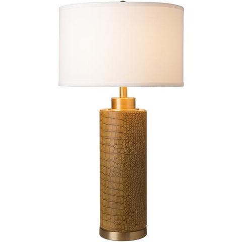 Image of Buchanan Table Lamp I - Cece & Me - Home and Gifts