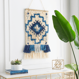 Byall Wall Hanging