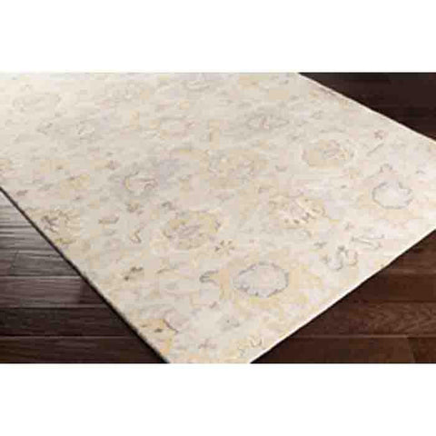 Image of Castello Rug ~ Tan - Cece & Me - Home and Gifts