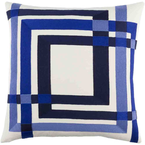 Image of Color Form ~ Blue/Navy - Cece & Me - Home and Gifts