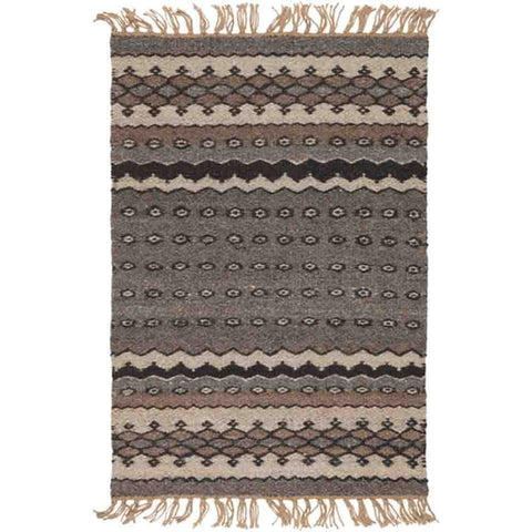Image of Briar Wool Rug - Cece & Me - Home and Gifts