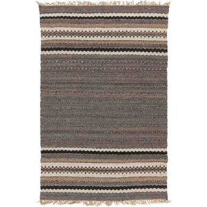 Briar Wool Rug - Cece & Me - Home and Gifts