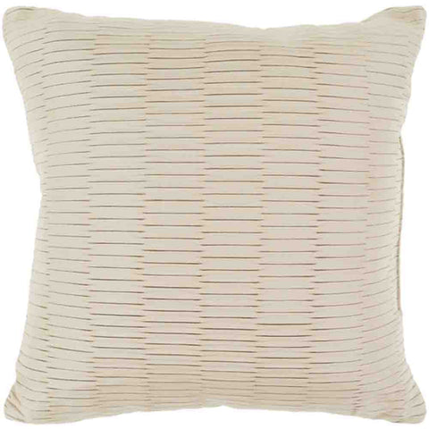 Shore House Outdoor Pillow - Cece & Me - Home and Gifts
