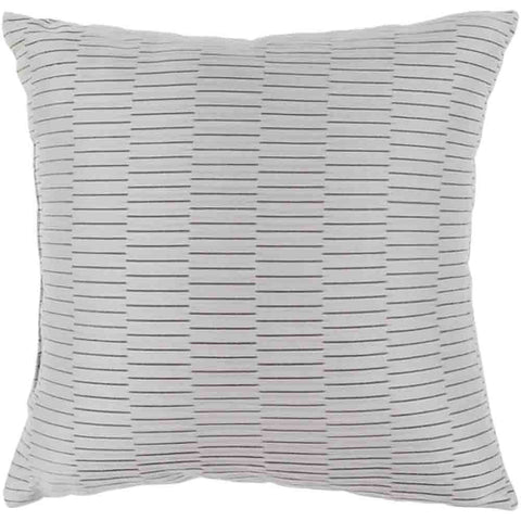San Marcos Outdoor Pillow - Cece & Me - Home and Gifts