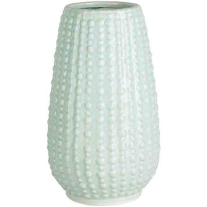 Clearwater Ceramic Vase - Cece & Me - Home and Gifts