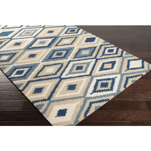 Cade Rug - Cece & Me - Home and Gifts
