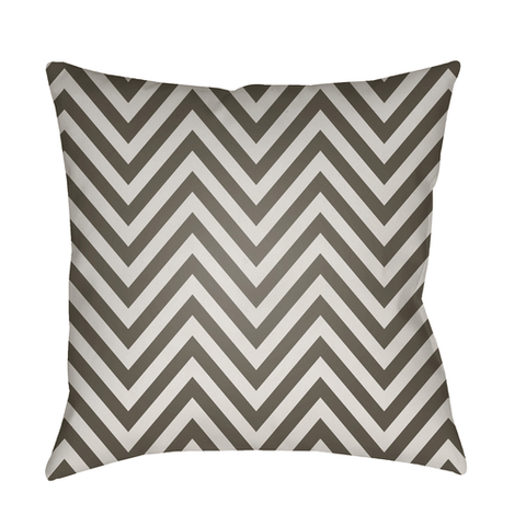 Cadwell Pillow II - Cece & Me - Home and Gifts