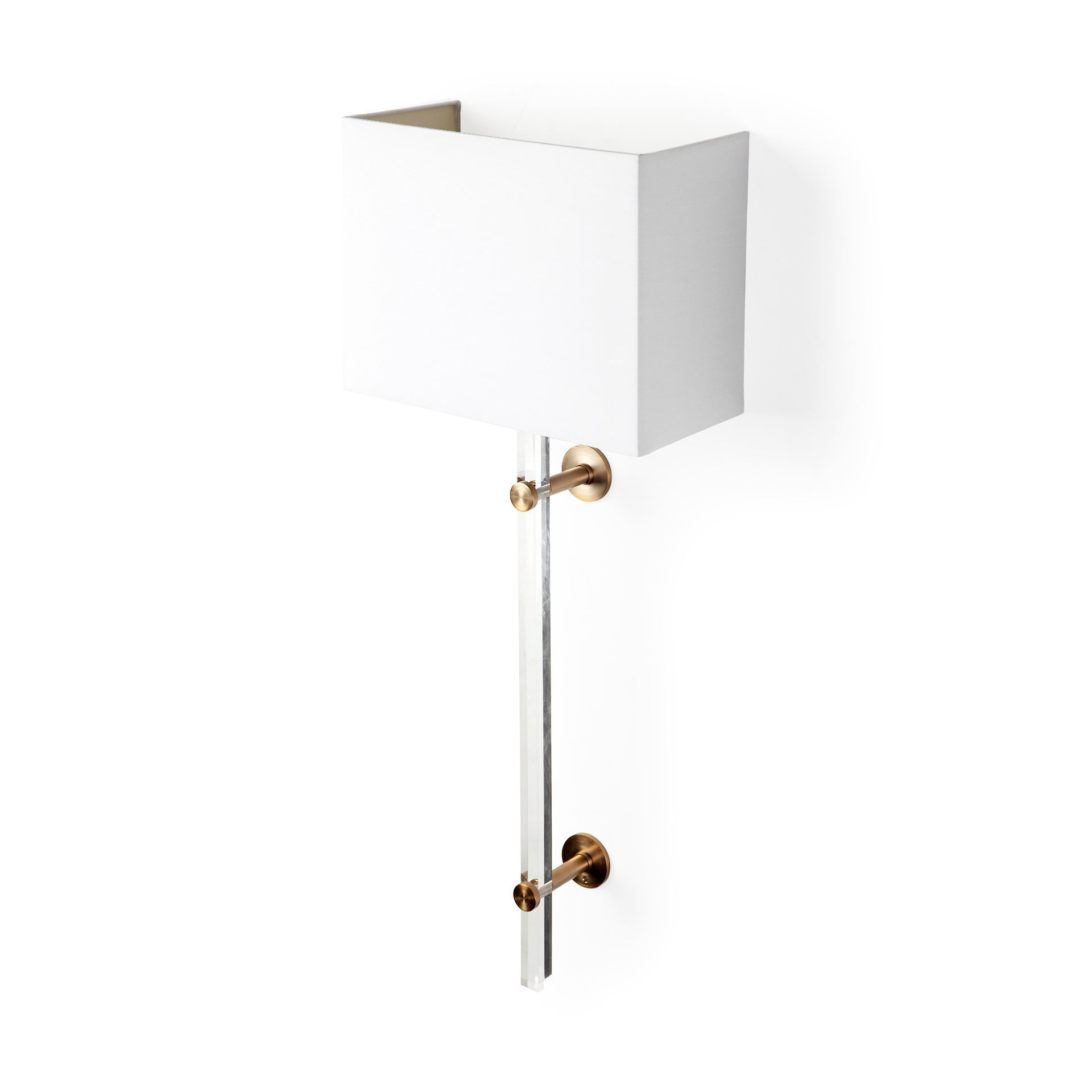 Cantabria Wall Sconce - Cece & Me - Home and Gifts