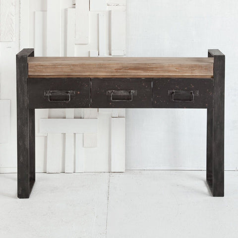 Carga Console Table - Cece & Me - Home and Gifts