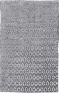 Castlebury Rug ~ Gray - Cece & Me - Home and Gifts