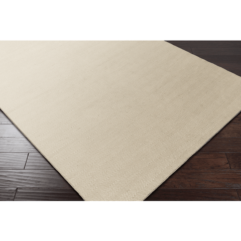 Charette Rug ~ Tan - Cece & Me - Home and Gifts