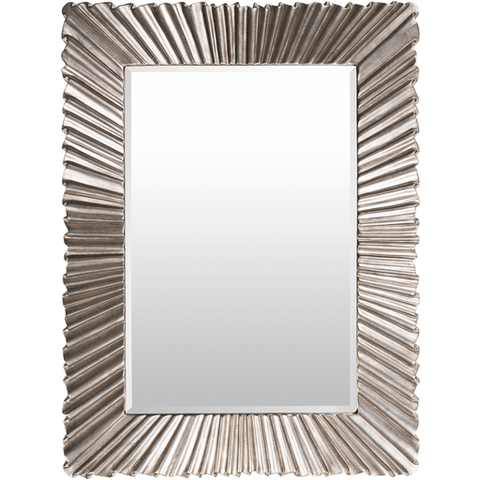 Chaucer Mirror - Cece & Me - Home and Gifts