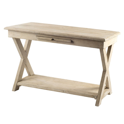 Claremont Console Table - Cece & Me - Home and Gifts
