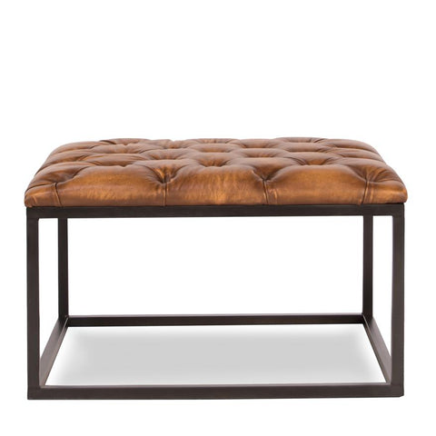 Cologne Coffee Table/Stool - Cece & Me - Home and Gifts
