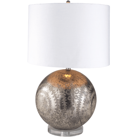 Constance Table Lamp - Cece & Me - Home and Gifts
