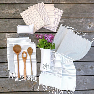 Bon Appetit Kit Gift - Cece & Me - Home and Gifts