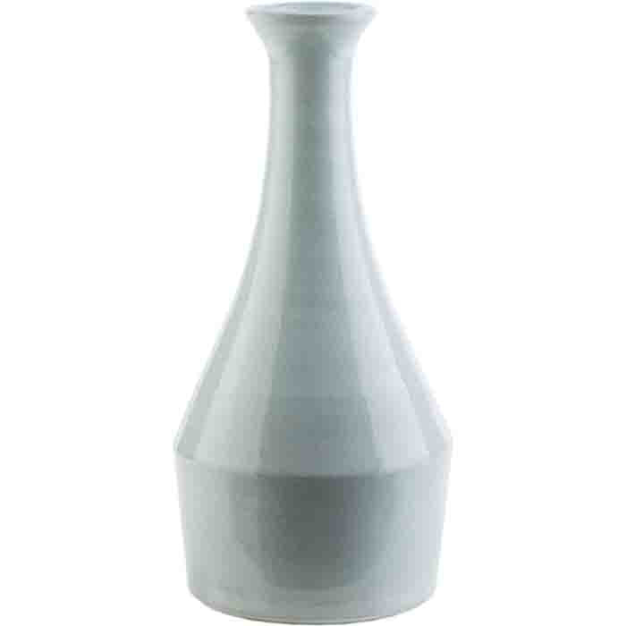 Adessi Vase - Cece & Me - Home and Gifts