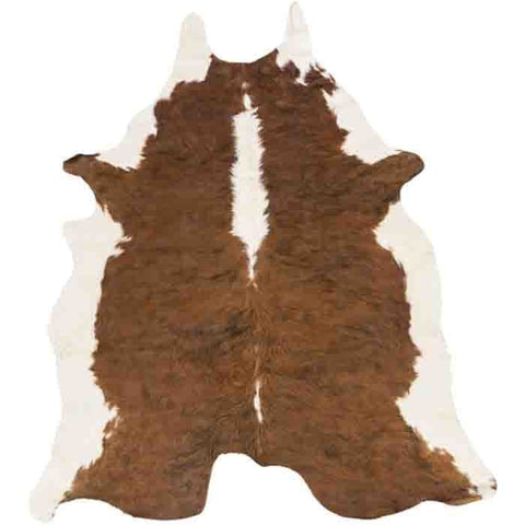 Image of Duke Cowhide - Cece & Me - Home and Gifts
