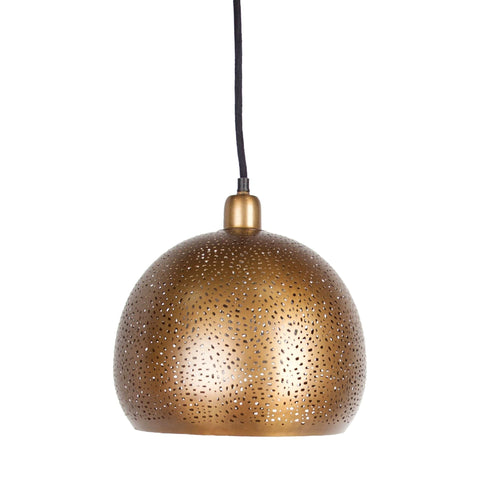 Image of Dalmeny Pendant Light - Cece & Me - Home and Gifts