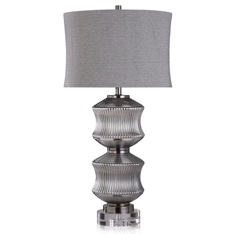 Image of Darby Table Lamp