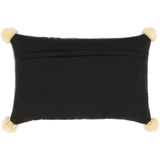 Darcy Pillow I