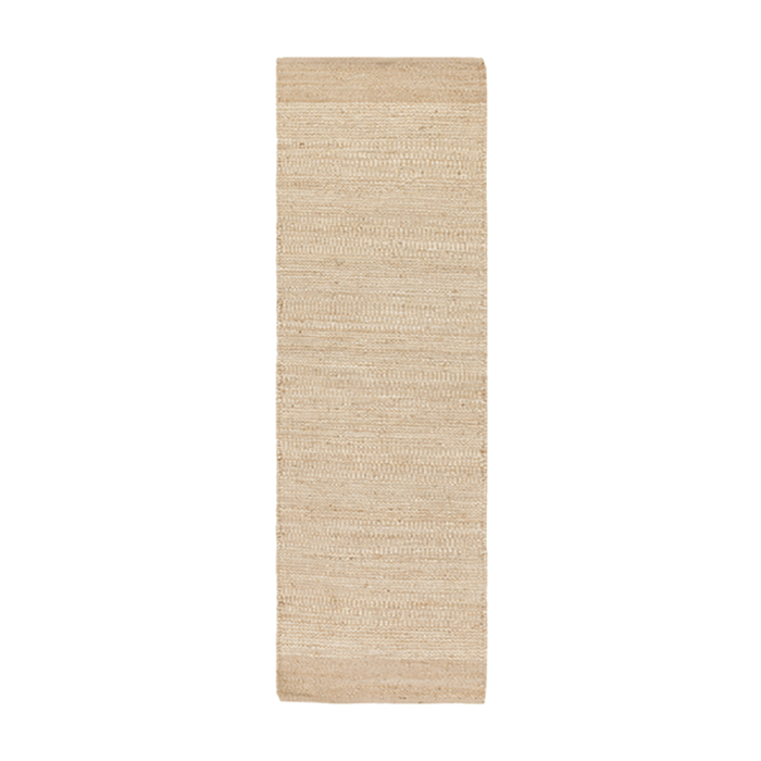 Davidson Rug ~ Cream/Khaki - Cece & Me - Home and Gifts