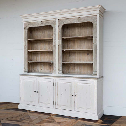 Image of Vilonia Double Cabinet - Cece & Me - Home and Gifts