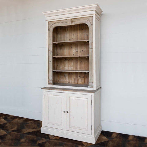 Vilonia Cabinet - Cece & Me - Home and Gifts