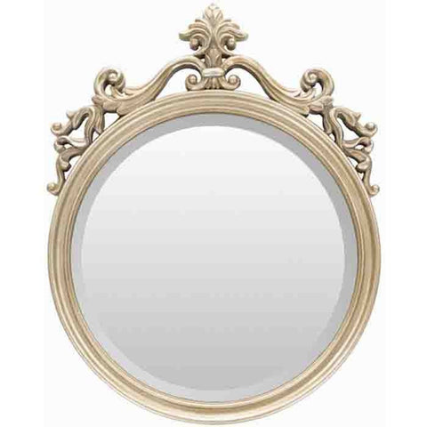 Image of England Mirror - Cece & Me - Home and Gifts