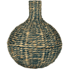 Emiliano Seagrass Vase III - Cece & Me - Home and Gifts