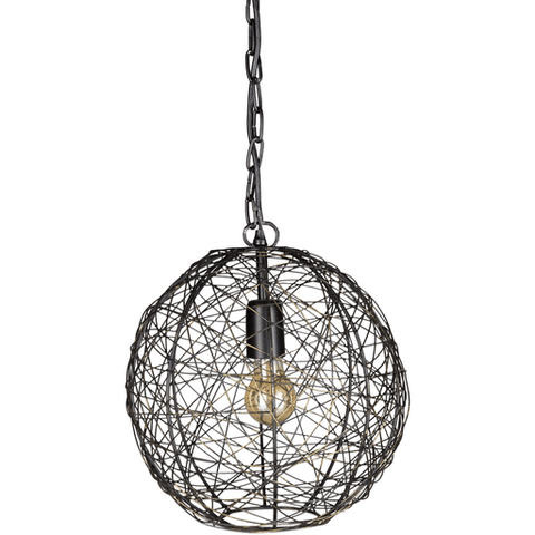 Emory Pendant Light III - Cece & Me - Home and Gifts