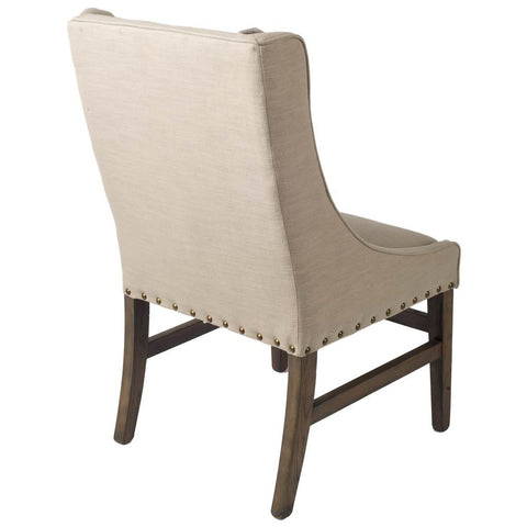 Erie I Chair - Cece & Me - Home and Gifts