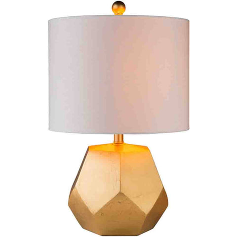 Fielding Table Lamp - Cece & Me - Home and Gifts