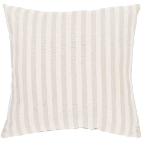 Imperial Outdoor Pillow - Cece & Me - Home and Gifts