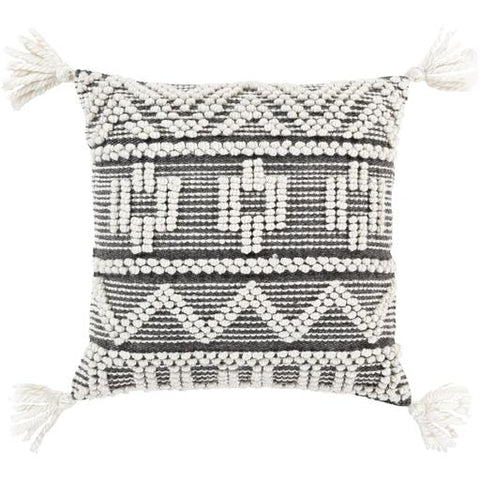 Faroe Pillow II - Cece & Me - Home and Gifts