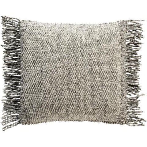 Faroe Pillow I - Cece & Me - Home and Gifts