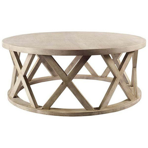 Image of Feron Coffee Table - Cece & Me - Home and Gifts