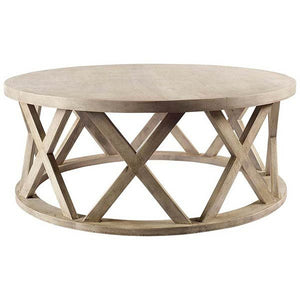 Feron Coffee Table - Cece & Me - Home and Gifts