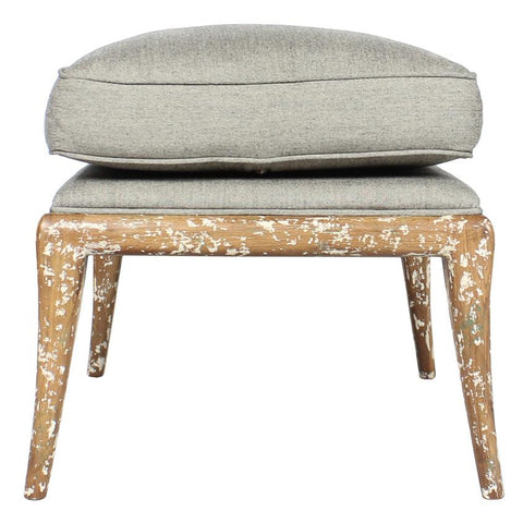Florence Ottoman I - Cece & Me - Home and Gifts