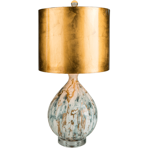 Gabrial Table Lamp - Cece & Me - Home and Gifts
