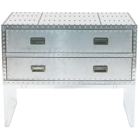 Garland Cabinet - Cece & Me - Home and Gifts