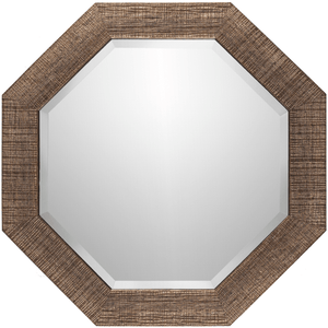 Gateway Mirror - Cece & Me - Home and Gifts