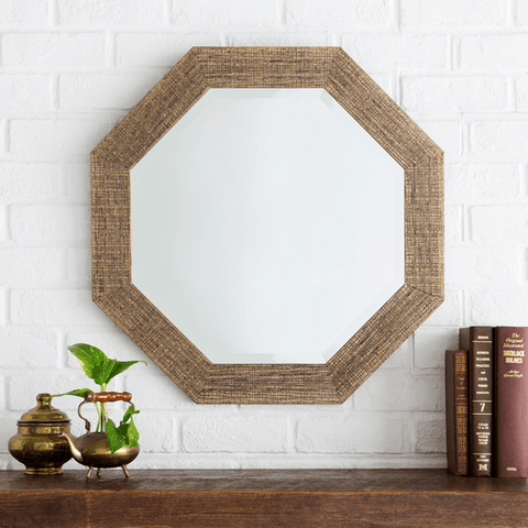 Image of Gateway Mirror - Cece & Me - Home and Gifts