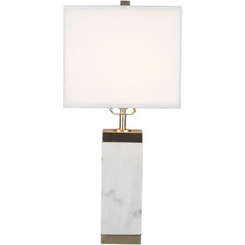 Greenlee Table Lamp - Cece & Me - Home and Gifts