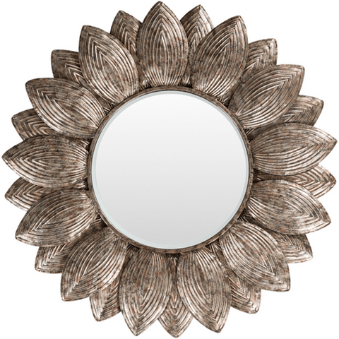 Image of Helios Mirror - Cece & Me - Home and Gifts