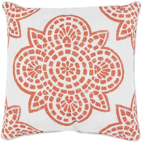 Image of Coronado Outdoor Pillow - Cece & Me - Home and Gifts
