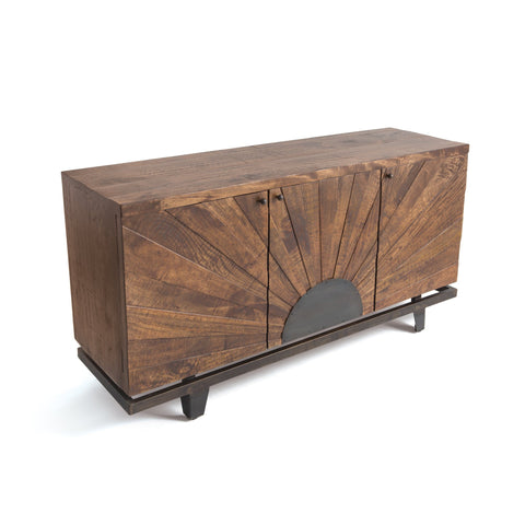 Halifax Sideboard - Cece & Me - Home and Gifts