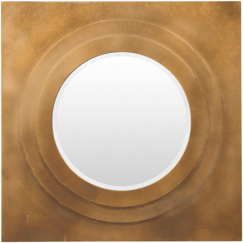 Image of Halperin Mirror - Cece & Me - Home and Gifts