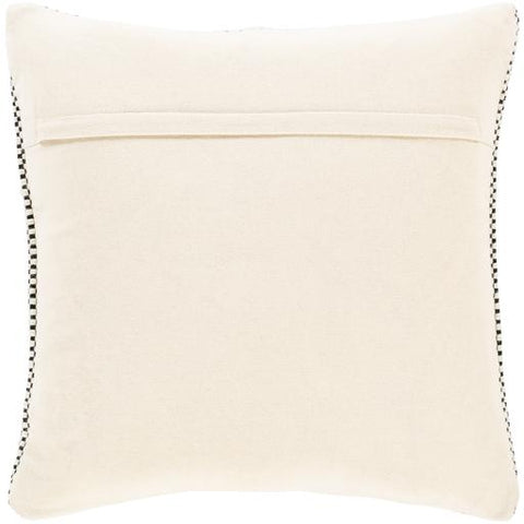 Harlow I Pillow - Cece & Me - Home and Gifts